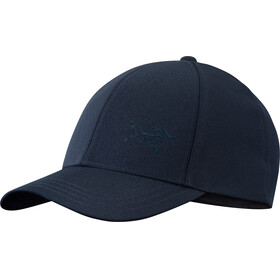 Arc'teryx Bird Cap Dark Navy